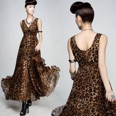 This would be cute for a summer event, like gradation or a wedding.