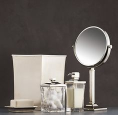 countertop accessories restoration hardware home accessories and decoration pinterest restoration hardware countertop and restoration