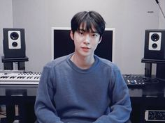 Taeyong, Jaehyun, Winwin, Nct 127, Johnny Lee, Nct Group, Blue Aesthetic Pastel, Nct Doyoung, Kim Dong