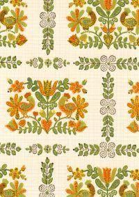 Kaakelikukot wallpaper from Tapettitalo. Rugs, Wallpaper, Home Decor, Farmhouse Rugs, Decoration Home, Room Decor, Wallpapers, Home Interior Design, Rug