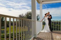 Rocking H Ranch is a 100 acre residence in South Lakeland that blends classic Western flair with 21st century originality. From an intimate barn ceremony to an extravagant vintage garden wedding, Rocking H Ranch will craft the perfect celebration to meet your desires and traditions.