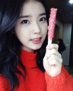 Suga) - Eight Pop Singers, Female Singers, Iu Twitter, Queen Pictures, K Pop Star, Hair Skin Nails, Korean Music, Mingyu, Yoona