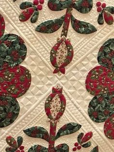 Quilt Artist & Teacher, Free Quilt Patterns, BOMS and Weekly Linky Party