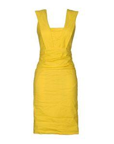 Платье NICOLE MILLER ARTELIER - Купить платье, платье купить магазин #Платье