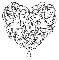 cool traceable drawings - Google Search | Art Ideas | Pinterest ...