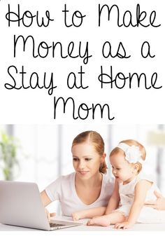 Check this out! http://keithreillygroup.com/millionairewarrior/  Make money at home with these online survey websites! Stay at Home mom, and get cash for Surveys!