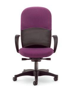 Brand : Jofco / Line: Convex Flex by Tolleson Design / Our Price: $960