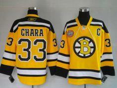 Cheap NHL Boston Bruins Jersey  (110) (31849) Wholesale | Wholesale Boston Bruins , discount cheap  $25.99 - www.hatsmalls.com