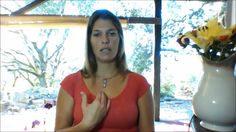 New Chakras Coming Online  Healing With ArchAngel Michael And ArchAngel ...