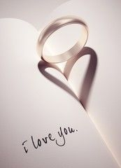 Marriage Prayer, Marriage Advice, Love And Marriage, L Love You, What Is Love, Emotional Cheating, Easy Love Spells, I Love My Daughter, Dont Settle