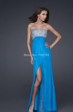 Shop prom dresses and evening gowns at Simply Dresses. Search for your prom gowns, evening dress, or cocktail and homecoming party dress. Prom Dress 2014, Prom Dresses Blue, Pretty Dresses, Homecoming Dresses, Strapless Dress Formal, Beautiful Dresses, Formal Dresses, Dress Long, Dresses Dresses