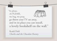 Roald Dahl, Charlie and the Chocolate Factory Children's Book Week, Summer Fair, Tv Sets, Chocolate Factory, Roald Dahl, Happy Kids, Storytelling, Childrens Books, Education