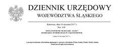 W Gminie Panki referendum odwoławcze odbędzie się 5 marca  http://referendumlokalne.pl/w-gminie-panki-referendum-odwolawcze-odbedzie-sie-5-marca/
