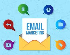 Email marketing is the best way to increase sales of product.  #freeemailservice  #freeemailproviders  #bestfreeemails