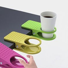 Cool home gadgets | Off Some Design