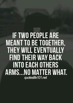 Soulmate and Love Quotes : QUOTATION – Image : Quotes Of the day – Description Second Chance Quotes : QUOTATION – Image : Quotes Of the day – Description Collection of love quotes, best life quotes, quotations, cute life quote, and sad life Visit my b. Now Quotes, Life Quotes To Live By, Love Quotes For Her, True Quotes, Great Quotes, Second Chance Quotes Love, Meant To Be Quotes, People Quotes, Super Quotes