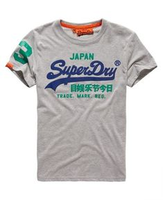 29 Best Super Dry images   Superdry style, Shirt designs