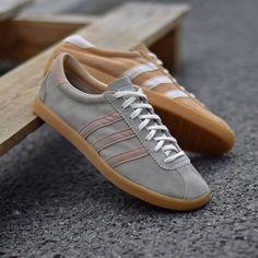 adidas in adidas riviera pinterest adidas