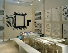 Forms of Inquiry @ The AA School of Architecture