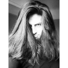 1000 bilder zu guys with long hair auf pinterest lange