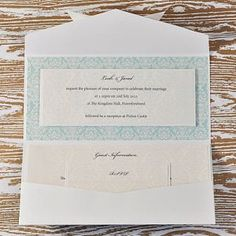 aquamarine_and_white_wedding_invitation_to_make_yourself
