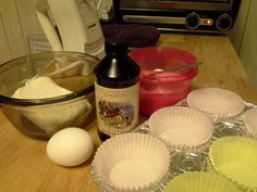 Low Carb Mini Cheesecakes--only 1 Carb Each! Atkins Recipes, Low Carb Recipes, Snack Recipes, Cooking Recipes, Healthy Recipes, Atkins Meals, Cooking Hacks, Keto Snacks, Healthy Eats