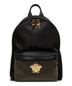 03ee12b7769b 22 Best Versace backpack images