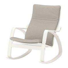 Die 16 Besten Bilder Auf Poäng Bezug Diy Chair Ikea Poang Chair
