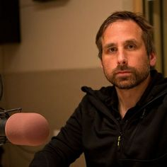 BioShock developer to close as Ken Levine founds newstudio - The creator of BioShock has abandoned the franchise and shut down Irrational Games, as he moves to work on digital-only titles.