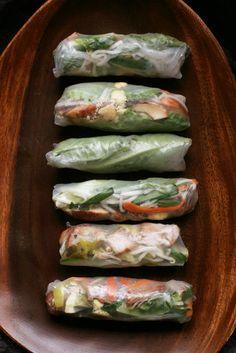 THIT KHO TRUNG. Vietnamese New Years Day Dish. Vietnamese Roll.
