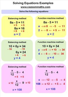 Fogx solver math solving linear equations worksheets education math algebra and solving linear equations fox math Basic Algebra Worksheets, Maths Algebra, Algebra Help, Calculus, Ks3 Maths, Math Vocabulary, Math Math, Math Fractions, Algebra Basica