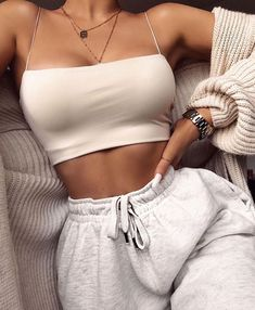 Cute Lazy Outfits, Girly Outfits, Stylish Outfits, Green Outfits, Outfits Hipster, Summer Outfits, Sporty Outfits, Retro Outfits, Teen Fashion Outfits