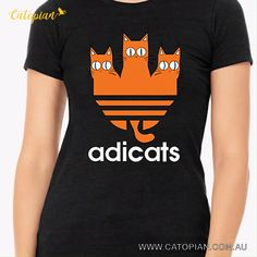 Her go-to tee fits like a well-loved favorite, featuring a slim feminine fit. Additionally, it is really comfortable - an item to fall in love with. Cat Breeds, Cat Lovers, Fashion Accessories, Feminine, Slim, Sweatshirts, Tees, Fall, Clothing