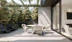 Multifunctionele Indoor Picknicktafel : 92 best outdoor furniture images on pinterest in 2018 garden