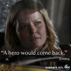 Yes and you're a Hero Emma !