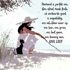 Wisdom Quotes, Me Quotes, Qoutes, Afrikaanse Quotes, True Words, Lonely, Good Morning, Poems, Prayers