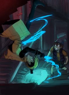 Shared by Find images and videos about gravity falls, dipper and bill cipher on We Heart It - the app to get lost in what you love. Dipper And Bill, Dipper And Mabel, Dipper Pines, Gravity Falls Anime, Gravity Falls Bill Cipher, Talking Buddy, Desenhos Gravity Falls, Paranormal, Grabity Falls