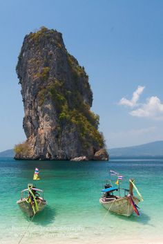 thailand | visit heidgermarx photoshelter com
