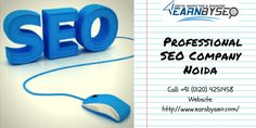 We do utilize the advantages of web world and our Earnbyseo top reviews make the companies popular among their targeted customers so that the best could be achieved in minimum time.