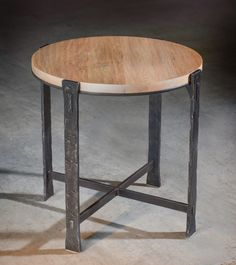 62 popular occasional tables by charleston forge images charleston rh pinterest com