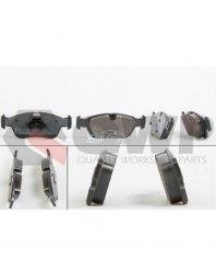 Sunglasses, Shades, Wayfarer Sunglasses, Eye Glasses