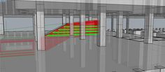 Iteration 3 Perspective Rhino #yanggao #48105_S15 #Parasite