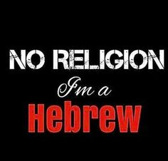 WILL THE REAL NEGRO ISRAELITES FROM SCRIPTURE, HISTORICAL DOCUMENTATION, ARCHEOLOGY, HIEROGLYPHICS, AND A MULTITUDE OF WITNESSES FROM MANY DIFFERENT NATIONS ADMITTING IT STAND UP! #REPYOURTRIBE #12TRIBES #ONELOVE