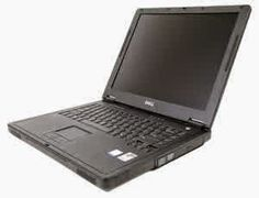 dell bt travel mouse windows 7 driver download