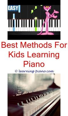 piano how do i go about learning the piano - things i wish i knew before learning piano. learnpianolessons learn to sight read piano software left hand problem learn piano yahoo i am from sudan learning piano notes sheet music 29317.learnpiano how to learn piano keys fast - can i learn piano on a midi keyboard. learnpianolessons quick guide to learning piano agnus learns to play piano kids book games to learn the notes on a piano 50975