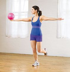 New Outtakes! Get Fit Like Ashley Greene with Shape Magazine