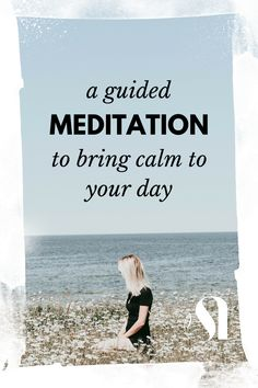 Breathing meditation to relax and feel calm. Meditation for beginners, mindfulness meditation, things to do to relax, guided meditation, meditation for anxiety, meditation sleep, meditation tips, meditation techniques, personal development, mindset hacks, relax tips, self confidence tips, self care tips, calming quotes, positive thoughts, #motivationmonday #lawofattraction #meditation #yoga