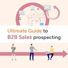 The ultimate factors of Sales Prospecting that would help your marketing and sales teams master the fine art of lead generation. Sales Prospecting, Sales Tips, Lead Generation, Insight, Interview, Family Guy, Marketing, Learning, Factors
