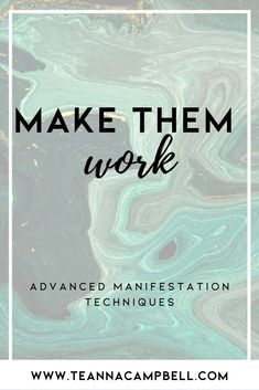 What are the advanced techniques that you see the experts talking about? I will tell you EXACTLY what you need to know in this vid! How to use them, when to use them, and what is the most effective. | Manifestation | Law of Assumption | Law Of Attraction | LOA | Manifest | Neville Goddard | Specific Person | How to Manifest | Manifest Money | Manifest Business | Manifestation for Beginners | Manifestation Tips | Manifesting | Manifesting Methods | Manifesting Specific Person | Manifesting Money Law Of Attraction Money, Law Of Attraction Quotes, Manifestation Law Of Attraction, Law Of Attraction Affirmations, Wealth Affirmations, Positive Affirmations, The Secret Money, Neville Goddard Quotes, Manifesting Money