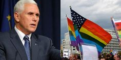 """Tell Your Governor to Boycott Indiana 